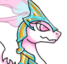 Maria hatchling icon.png