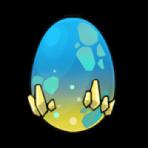 Coelacanth egg.png