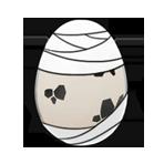 Venezie egg.png