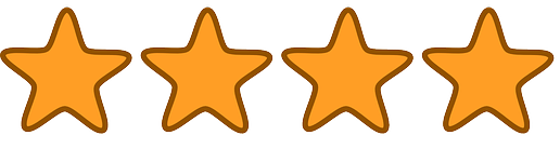 File:4 star.png