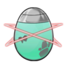 Dragonoid egg.png