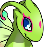 Aurora hatchling icon.png