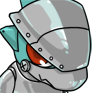 Dragonoid hatch icon.png