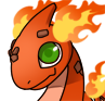 Flame hatchling icon.png