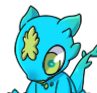 Xenos hatch icon.png