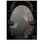 File:Hercules egg.png