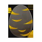 File:Tiger egg.png