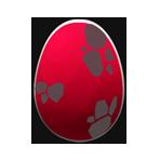 File:Red wyvern egg.png
