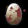 Battle egg.png