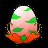 Flower egg.png