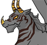 Tiger adult icon.png