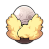 Lambgon egg.png