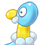 Pop hatchling icon.png