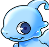 Slime hatch icon.png