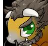 Gorgon hatch icon.png