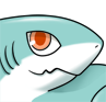 Shark hatch icon.png