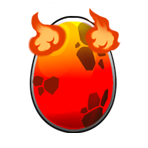 File:Flame egg.png