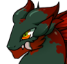 File:Griffar hatchling icon.png