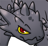 Spike hatchling icon.png