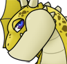 Mustard hammer hatchling icon.png