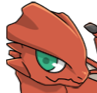 File:Volcano hatchling icon.png