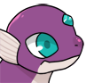 Purple lips hatch icon.png