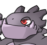 Power hatchling icon.png