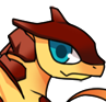 Lava hatchling icon.png