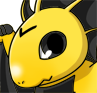 Oro hatch icon.png