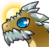 Luton hatchling icon.png