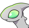 Alien hatchling icon.png