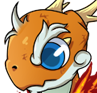 Flamma hatch icon.png