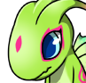 Aurora hatch icon.png