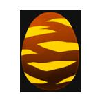 File:Figar egg.png