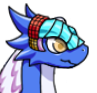 Guardian hatchling icon.png