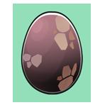 Black egg.png