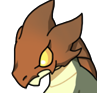 File:Underground hatchling icon.png