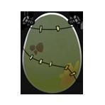 Frankenstegon egg.png