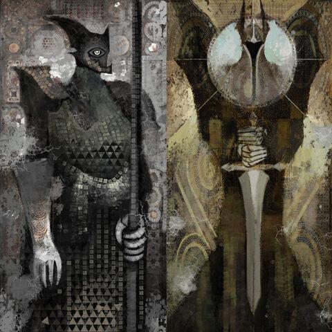 File:Inquisition Tevinter art.jpg