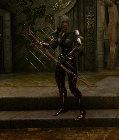File:Sentinel Archer.png