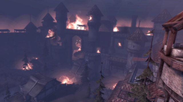 File:City of Amaranthine on fire I.png