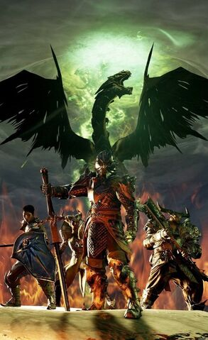 File:DragonAgeInquisitionGamescomPreview-600x250.jpg