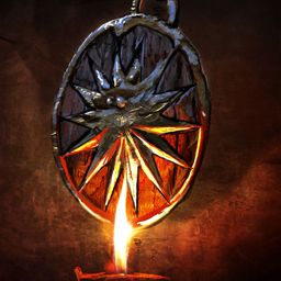File:Amulet Ashes.png