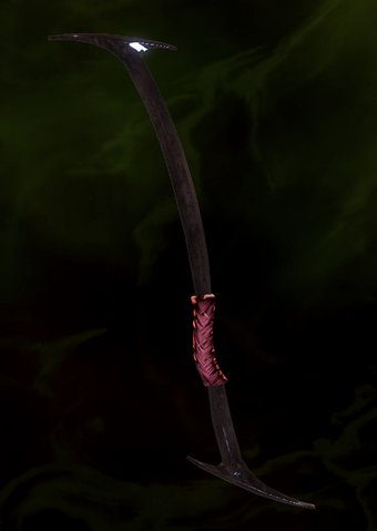 File:Pointed-Dual-Blade-Crafted.png