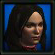 File:Bethany hawke character icon.png