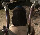 Fiona (axe)