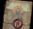 """Codex entry: """"Blackwall"""" and the Last Few Years"""