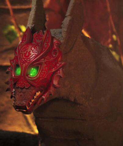File:Complete Mask of Fen'Harel.jpg