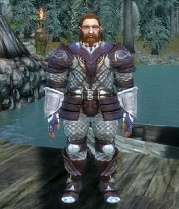 File:Dwarven Medium armor set.png