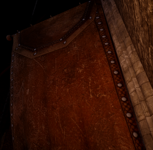 File:Chasind Drapery Skyhold.png